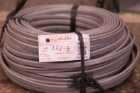 CABLE NYIFY 3 x 2.5