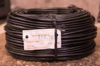 CABLE H05VV-F 3 x 0.50